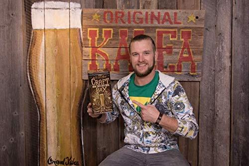 Kalea Craft-Bier Box - 5