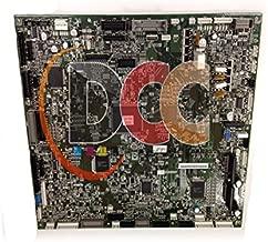 Genuine Konica Minolta Printer Control Board Assy for bizhub PRO 1051 bizhub PRO 1200 bizhub PRO 1200P