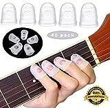 xil/ófono para ni/ños con dos mazas e instrucciones con 5 canciones infantiles CASCHA Glockenspiel de madera de colores instrumento musical a partir de los 3 a/ños.