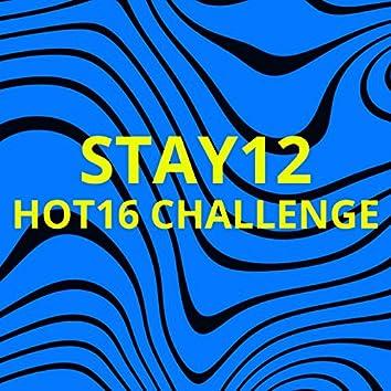 Hot16