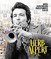 Herb Alpert Is... [Blu-ray]