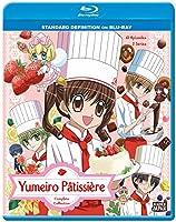 Yumeiro Patissiere [Blu-ray]