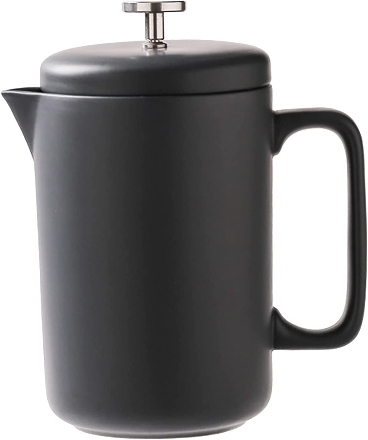 Baoblaze Durable Kitchen French Press New arrival Coff Coffee Cheap mail order specialty store Good for Maker