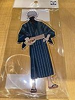 NARUTO 東京 キャラクターストリート アクリルスタンド カカシ