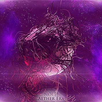 Aether Era