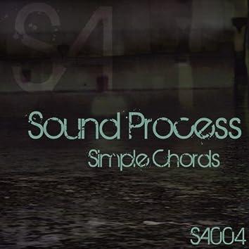 Simple Chords