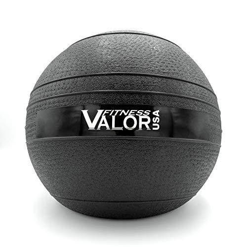 Valor Fitness Slam Balls