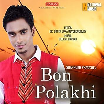 Bon Polakhi - Single