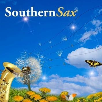 Southern Sax