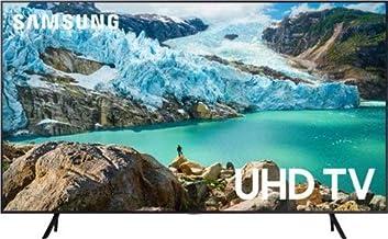$1181 » SAMSUNG UN70NU6900F NU6900 70-Inch Crystal Ultra HD HDR 4K Smart TV 3840 x 2160-120MR - Wi-Fi - Bluetooth - Alexa - Google Assistant - Black (Renewed)