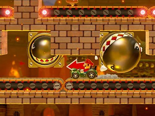Mario Kart!?