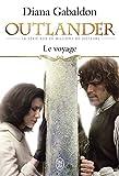 51Ae6mAxfhL. SL160  - Outlander Saison 3 : Claire et Jamie sont séparés dans le premier teaser-trailer