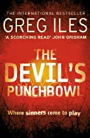 The Devil's Punchbowl (Penn Cage)