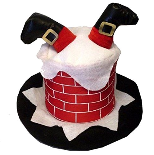 Fantastische Erwachsene Erwachsene Hut