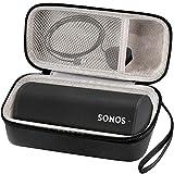 Custodia per altoparlante Sonos Roam WLAN e Bluetooth