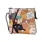 Generic Girls' Handbags