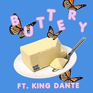 Buttery (feat. Yung Dante)