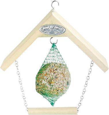 Esschert Design Feeding Swing