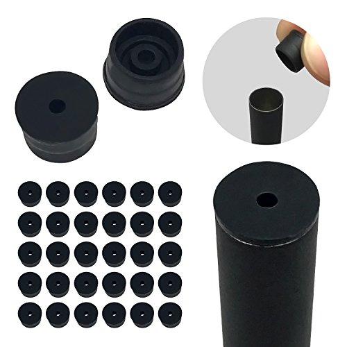 プルームテック プルームテックプラス たばこカプセル代用 マウスキャップ 30個セット カートリッジ アトマイザー 互換 マウスピース対応 吸い心地UP Ploo+