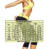 Immagine 1 calzamaglie e leggings sportivi dimagrante