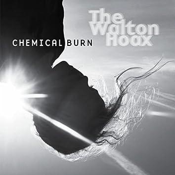 Chemical Burn EP