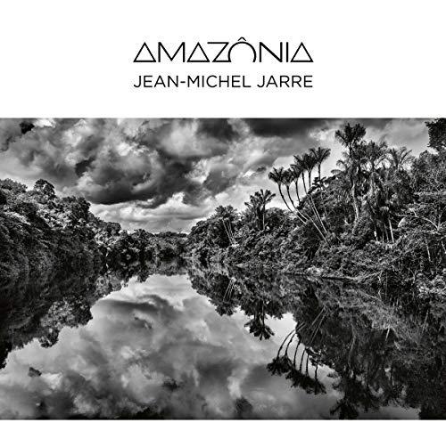 Amazônia [Vinyl LP]