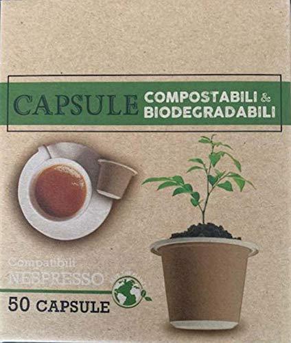 biodegradable nespresso - 6