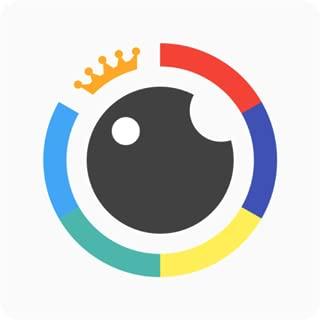 retrika camera app