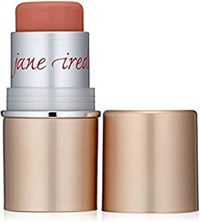 Jane Iredale In Touch Highlighter, Comfort 4.2 g