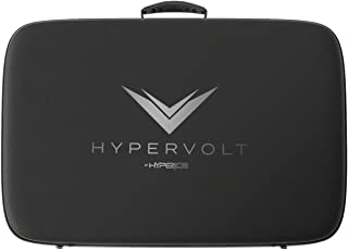 HYPERVOLT 専用ケース