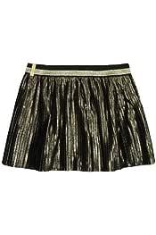 Amazon.es: Bóboli - Faldas / Niña: Ropa