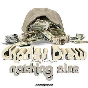 Nothing Else (feat. SAV & Chop Lui)
