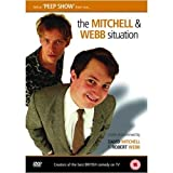 The Mitchell and Webb Situation ( ) [ UK Import ]