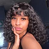 Full Wigs - Best Reviews Guide