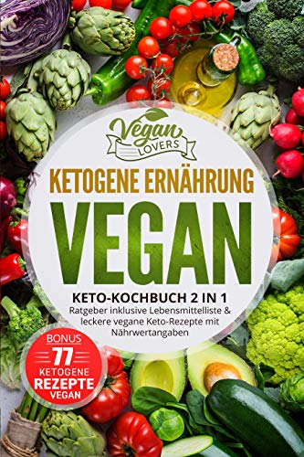 Rebound-Effekt auf die ketogene Ernährung