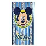 Toalla Mickey Disney Surf