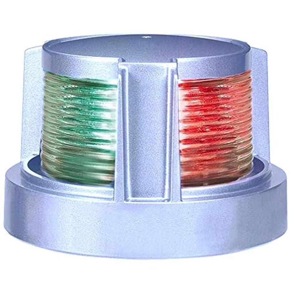 険しいコーデリアボリュームOther(その他) LED小型船舶用船灯 第二種両色灯 (バウライト) [MLB-5AB2S] アクセサリー&パーツ ボートアクセサリー 船検