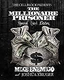 The Millionaire Prisoner 2-in-1 Edition