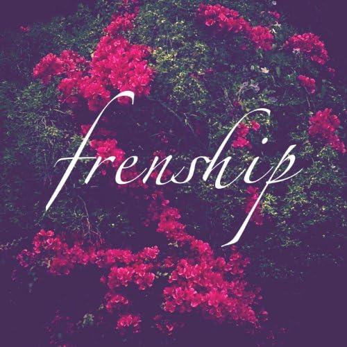 Frenship