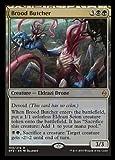 Magic The Gathering - Brood Butcher - Battle for Zendikar