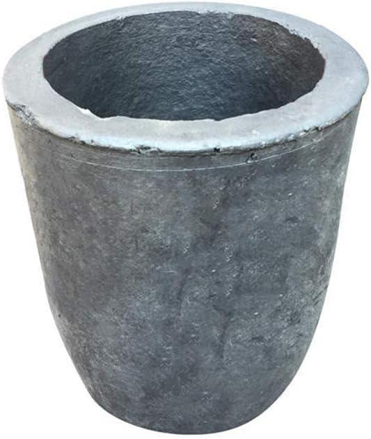 Wzqwzj Sale Cash special price price Silicon Carbide Graphite Crucibles 12kg G