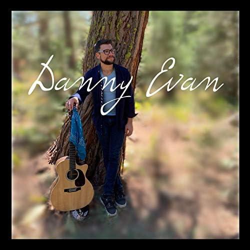 Danny Evan