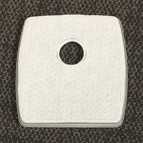 Bissell 160-7383 Filter, Dirt Cup Smartclean Robotic 1605