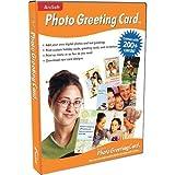 Arcsoft Photo Greeting Card