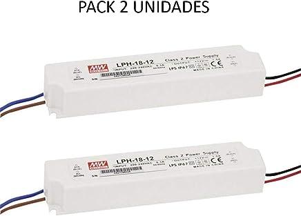 Mundorf condensador Elko 1000uf 100v 125 ° C mlytic ® AG audio Grade 853515