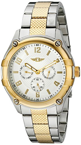 I By Invicta Men