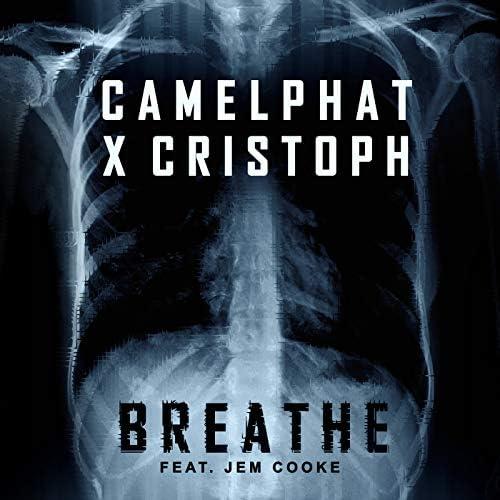 CamelPhat & Cristoph feat. Jem Cooke