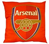 Arsenal FC Cushion (Crest) by Arsenal F.C.