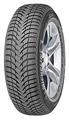 Reifen 616402 Winter Michelin Alpin A4 175/65 R14 82T