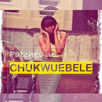 Chukwuebele